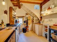 French property for sale in ST GEORGES DE MONTCLARD, Dordogne - €415,000 - photo 6
