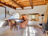French property for sale in ST GEORGES DE MONTCLARD, Dordogne - €415,000 - photo 4