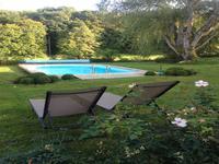French property for sale in ST GEORGES DE MONTCLARD, Dordogne - €415,000 - photo 8