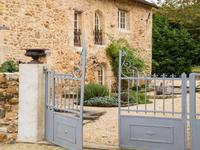 French property for sale in ST GEORGES DE MONTCLARD, Dordogne - €415,000 - photo 2