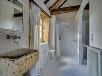 French property for sale in ST GEORGES DE MONTCLARD, Dordogne - €415,000 - photo 3