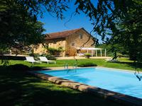 houses and homes for sale inST GEORGES DE MONTCLARDDordogne Aquitaine