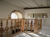 French property for sale in ST GEORGES DE MONTCLARD, Dordogne - €415,000 - photo 9