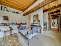 French property for sale in ST GEORGES DE MONTCLARD, Dordogne - €415,000 - photo 5
