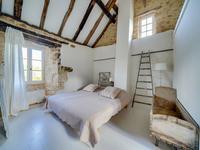 French property for sale in ST GEORGES DE MONTCLARD, Dordogne - €415,000 - photo 7