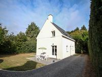 French property, houses and homes for sale inMOELAN SUR MERFinistere Brittany