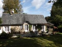 French property, houses and homes for sale in ST SEVER CALVADOS Calvados Normandy