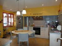French property for sale in PEPIEUX, Aude - €183,600 - photo 4