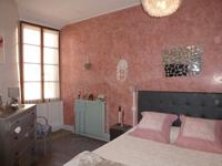 French property for sale in PEPIEUX, Aude - €183,600 - photo 5
