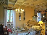 French property for sale in BELVES, Dordogne - €461,000 - photo 3