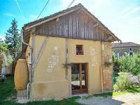 French property for sale in BELVES, Dordogne - €461,000 - photo 10
