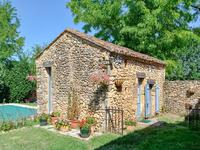 French property for sale in BELVES, Dordogne - €461,000 - photo 9
