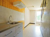 French property for sale in ANNECY, Haute Savoie - €480,000 - photo 10