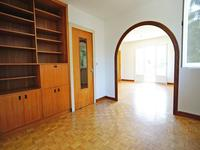 French property for sale in ANNECY, Haute Savoie - €480,000 - photo 6