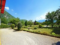 French property for sale in ANNECY, Haute Savoie - €480,000 - photo 2