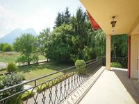 French property for sale in ANNECY, Haute Savoie - €480,000 - photo 3