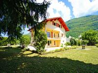 houses and homes for sale inANNECYHaute_Savoie French_Alps