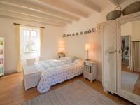Maison à vendre à CONDEZAYGUES en Lot et Garonne - photo 5