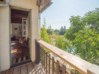 Maison à vendre à CONDEZAYGUES en Lot et Garonne - photo 3