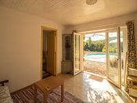 Maison à vendre à CONDEZAYGUES en Lot et Garonne - photo 8