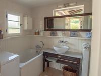 Maison à vendre à CONDEZAYGUES en Lot et Garonne - photo 7