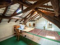 Maison à vendre à CONDEZAYGUES en Lot et Garonne - photo 9