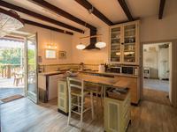 Maison à vendre à CONDEZAYGUES en Lot et Garonne - photo 4