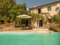 Maison à vendre à CONDEZAYGUES en Lot et Garonne - photo 1
