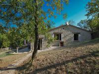 French property, houses and homes for sale inTHEZACLot_et_Garonne Aquitaine