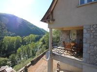 French property for sale in ENTRAYGUES SUR TRUYERE, Aveyron - €246,100 - photo 3