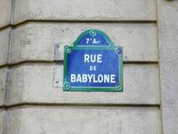 Appartement à vendre à PARIS VII en Paris - photo 3