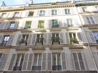 appartement à vendre à PARIS VII, Paris, Ile_de_France, avec Leggett Immobilier