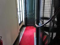 Appartement à vendre à PARIS VII en Paris - photo 4