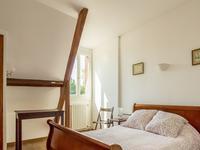 French property for sale in SARLAT LA CANEDA, Dordogne - €379,000 - photo 6