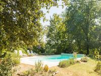 French property for sale in SARLAT LA CANEDA, Dordogne - €379,000 - photo 2