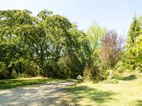 French property for sale in SARLAT LA CANEDA, Dordogne - €379,000 - photo 9