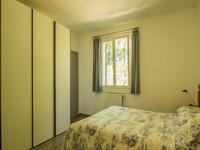French property for sale in SARLAT LA CANEDA, Dordogne - €379,000 - photo 7