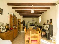 French property for sale in SARLAT LA CANEDA, Dordogne - €379,000 - photo 3
