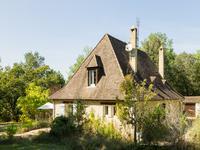 French property for sale in SARLAT LA CANEDA, Dordogne - €379,000 - photo 10