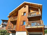 houses and homes for sale inMIZOENIsere French_Alps