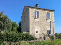 maison à vendre à BRIGNON, Gard, Languedoc_Roussillon, avec Leggett Immobilier