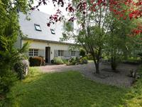 French property for sale in LES RAIRIES, Maine et Loire - €182,500 - photo 5