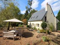 French property, houses and homes for sale inLES RAIRIESMaine_et_Loire Pays_de_la_Loire