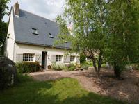 French property for sale in LES RAIRIES, Maine et Loire - €182,500 - photo 1