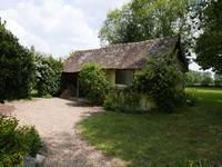 French property for sale in LES RAIRIES, Maine et Loire - €182,500 - photo 3