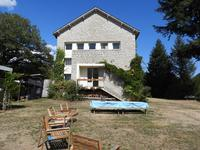 French property for sale in MEYMAC, Correze - €267,500 - photo 8