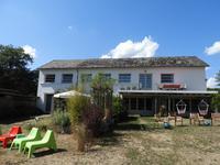 French property for sale in MEYMAC, Correze - €267,500 - photo 10