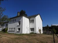 French property for sale in MEYMAC, Correze - €267,500 - photo 9