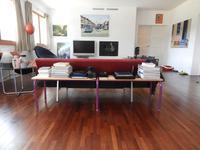 French property for sale in MEYMAC, Correze - €267,500 - photo 2