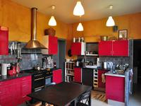French property for sale in VERTEILLAC, Dordogne - €689,000 - photo 4